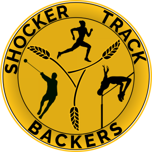 Shocker Track Backers